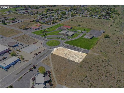 Photo of 103 SW Tatone ST, Boardman, OR 97818 (MLS # 15537096)