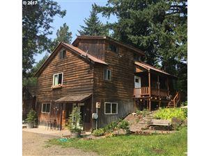 Photo of 2299 HWY 141, Trout Lake, WA 98650 (MLS # 17128114)