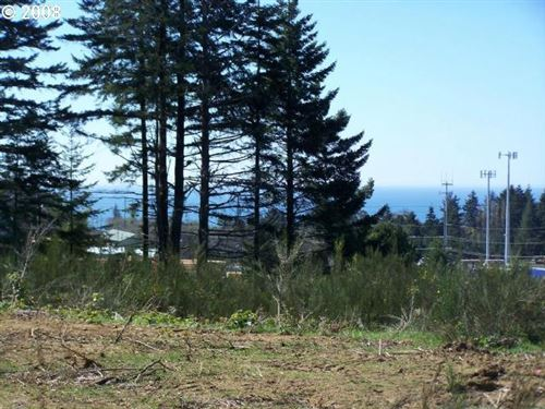 Photo of 0 Carpenterville RD, Brookings, OR 97415 (MLS # 7090547)