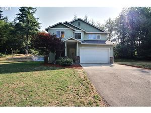 Featured picture for the property 17692559