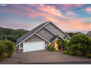 Photo of 6305 SOUTHVIEW LOOP, Pacific City, OR 97135 (MLS # 17030695)