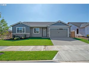 Featured picture for the property 18529863