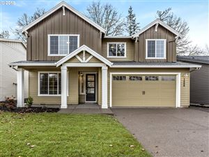 Featured picture for the property 18526943