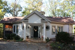 Featured picture for the property 842380