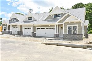 Featured picture for the property 1201154