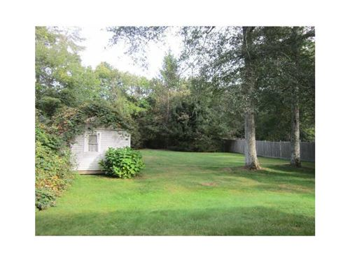 Featured picture for the property 1111308