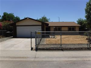 Featured picture for the property 18048812