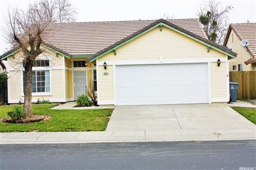 Featured picture for the property 17002877