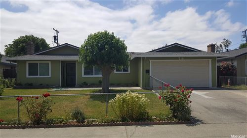 Featured picture for the property 17031925
