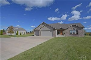 Featured picture for the property 31333408