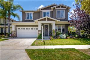 Photo of 6981 Shoreline Dr., Carlsbad, CA 92011 (MLS # 170048047)