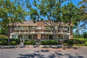 Photo of 884 Buttercup, Carlsbad, CA 92011 (MLS # 170050081)