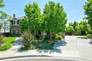 Photo of 3529 Corte Dulce, Carlsbad, CA 92009 (MLS # 170042087)