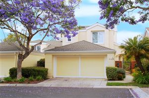 Photo of 916 Myrtle Court, Carlsbad, CA 92011 (MLS # 160058089)