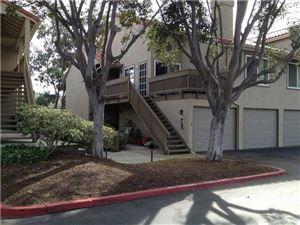 Photo of 3517 Caminito Sierra #102, Carlsbad, CA 92009 (MLS # 170055107)