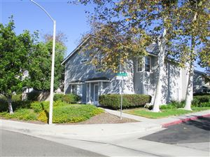 Photo of 2850 Nantucket Lane, Carlsbad, CA 92010 (MLS # 170052131)