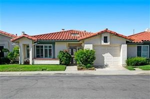 Photo of 6733 Hyacinth Circle, Carlsbad, CA 92011 (MLS # 170035134)