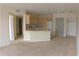 Photo of 1501 Front St #517, San Diego, CA 92101 (MLS # 170058135)