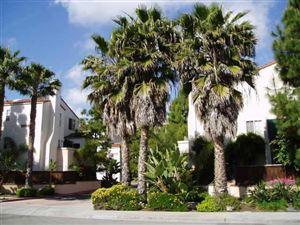 Photo of 2910 Luciernaga St #C, Carlsbad, CA 92009 (MLS # 170047172)