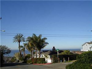 Photo of 445 Liverpool Drive, Cardiff By The Sea, CA 92007 (MLS # 170039193)