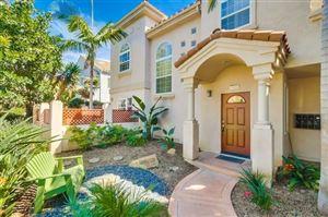 Photo of 1411 Thomas Ave., San Diego, CA 92109 (MLS # 170056196)