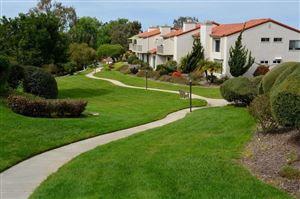 Photo of 6571 Paseo del Norte #F, Carlsbad, CA 92011 (MLS # 170050206)