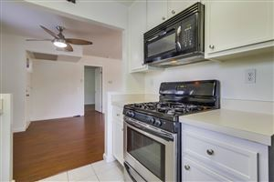 Photo of 13115 Wimberly Square #83, San Diego, CA 92128 (MLS # 170062209)