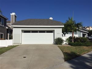 Photo of 6972 Quiet Cove, Carlsbad, CA 92011 (MLS # 170043219)