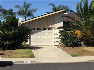 Photo of 826 Caminito Del Reposo, Carlsbad, CA 92011 (MLS # 170050230)