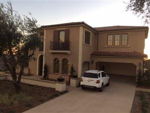 Photo of 18148 Avenida Orilla, Rancho Santa Fe, CA 92067 (MLS # 170052256)