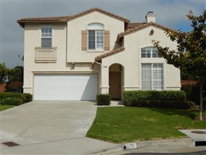 Photo of 3707 Azimuth Place, Carlsbad, CA 92008 (MLS # 170041257)