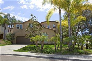 Photo of 2851 Rancho Cortes, Carlsbad, CA 92009 (MLS # 170043261)