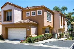 Photo of 6912 Avocet, Carlsbad, CA 92011 (MLS # 170041267)