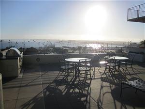 Photo of 1750 Kettner, San Diego, CA 92101 (MLS # 170029288)