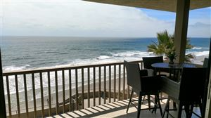 Photo of 851 Beachfront Dr #C, Solana Beach, CA 92075 (MLS # 170033304)