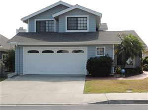 Photo of 6825 Watercourse Dr., Carlsbad, CA 92011 (MLS # 170037313)