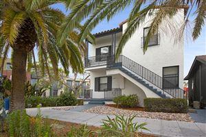 Photo of 2306 India Street, San Diego, CA 92101 (MLS # 170033316)