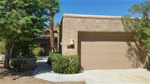 Photo of 4953 Desert Vista Drive, Borrego Springs, CA 92004 (MLS # 170043319)