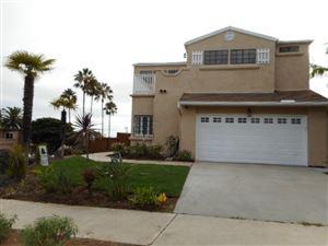 Photo of 940 Gardena Rd, Encinitas, CA 92024 (MLS # 170042327)