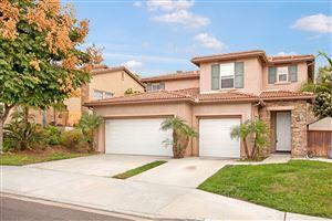 Photo of 1089 Camino Del Sol, San Marcos, CA 92069 (MLS # 170045328)
