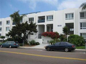 Photo of 910 N Pacific #40, Oceanside, CA 92054 (MLS # 170050329)