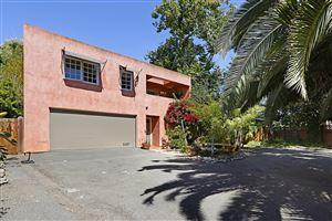 Photo of 1157 Hermes Avenue, Encinitas, CA 92024 (MLS # 170031330)