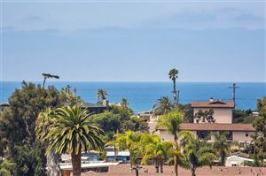 Photo of 963 Hygeia Ave, Encinitas, CA 92024 (MLS # 170041339)