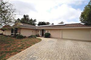 Photo of 4825 Bram Ave, Bonita, CA 91902 (MLS # 170040345)