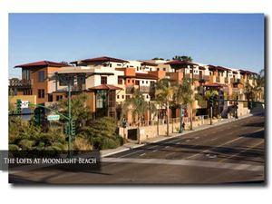 Photo of 90 N Coast Highway 101 #306, Encinitas, CA 92024 (MLS # 170042349)