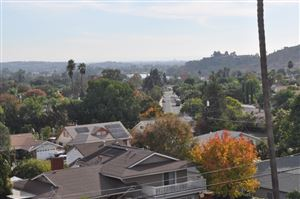 Photo of 6960 Hyde Park #31, San Diego, CA 92119 (MLS # 170062354)