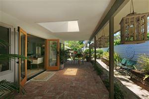 Photo of 16902 Via de Santa Fe 10, Rancho Santa Fe, CA 92067 (MLS # 170049358)