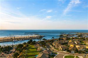 Photo of 1200 Harbor Dr N #15C, Oceanside, CA 92054 (MLS # 170054370)