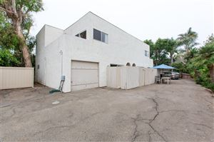 Photo of 156 Diana St, Encinitas, CA 92024 (MLS # 170029375)