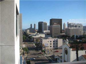 Photo of 1551 4th Avenue #708, San Diego, CA 92101 (MLS # 170062380)